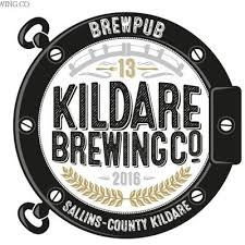 Kildare Brewing Co.